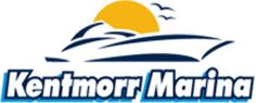 Kentmorr Marina logo